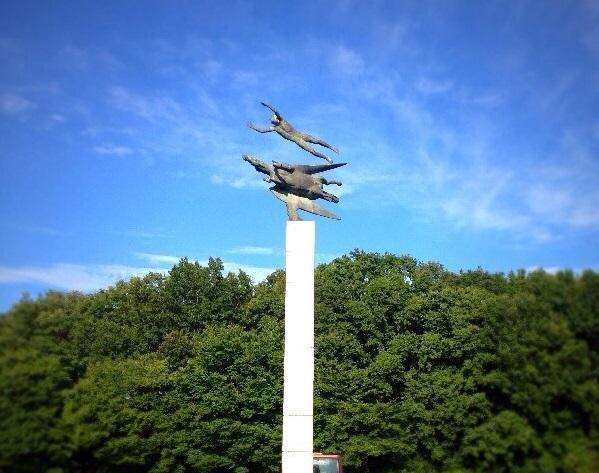 早稲田大学 所沢キャンパス に対する画像結果